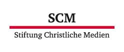SCM-Shop