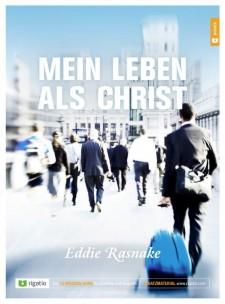 Rigatio-Mein-Leben-als-Christ-KLEIN